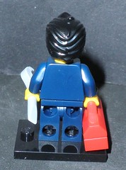 legos minifigures S6 (grease monkey) 3 (mikaplexus) Tags: favorite toy toys lego tools wicked legos mechanic tool greaser topnotch toolbox s6 legominifigure minifigure greasemonkey minifigures carmechanic ireallylike legominifigures