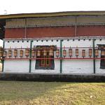 "Tashiding Monastery <a style=""margin-left:10px; font-size:0.8em;"" href=""http://www.flickr.com/photos/14315427@N00/6829511887/"" target=""_blank"">@flickr</a>"