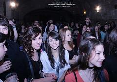 3 Februarie 2012 » Mute & Natif
