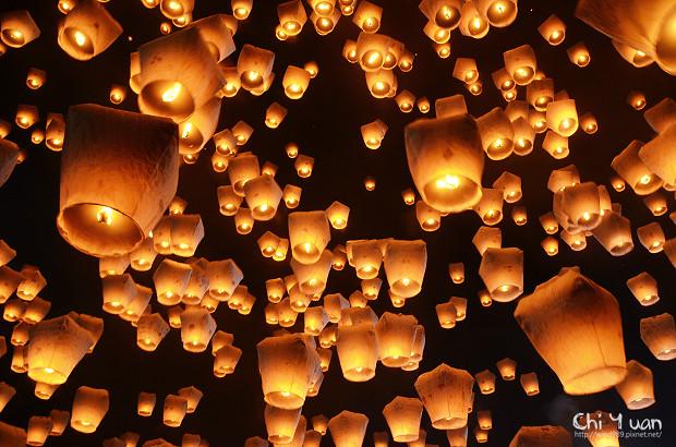 2012平溪天燈節-千燈19.jpg