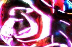 MICRO-PINTURAS EXPERIMENTAIS -  (74) (ALEXANDRE SAMPAIO) Tags: luz brasil cores real arte scanner imagens felicidade quadro micro castelo amizade material beleza formas desenhos franca abstrato cor fantstico tinta pintura pintar ato janelas experimento criao sonhos geometria tela realidade concreto irreal suporte criatividade imaginao esttica desejos abstrao manchas sobreposio mistura conhecimento cumplicidade fato inteno alm realizao abstracionismo casualidade transcendncia irrealidade materialidade alexandresampaio intencionalidade micropinturaexperimental janelasdossonhos