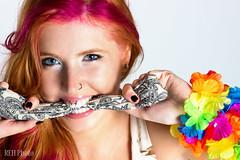 IMG_8419m (rehphoto.com) Tags: portrait color studio march model eyes indoor ojos mirada marzo femenino 2014 femaie