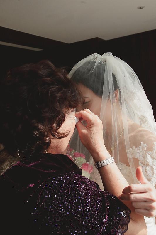 13426663663_8834d6855b_b- 婚攝小寶,婚攝,婚禮攝影, 婚禮紀錄,寶寶寫真, 孕婦寫真,海外婚紗婚禮攝影, 自助婚紗, 婚紗攝影, 婚攝推薦, 婚紗攝影推薦, 孕婦寫真, 孕婦寫真推薦, 台北孕婦寫真, 宜蘭孕婦寫真, 台中孕婦寫真, 高雄孕婦寫真,台北自助婚紗, 宜蘭自助婚紗, 台中自助婚紗, 高雄自助, 海外自助婚紗, 台北婚攝, 孕婦寫真, 孕婦照, 台中婚禮紀錄, 婚攝小寶,婚攝,婚禮攝影, 婚禮紀錄,寶寶寫真, 孕婦寫真,海外婚紗婚禮攝影, 自助婚紗, 婚紗攝影, 婚攝推薦, 婚紗攝影推薦, 孕婦寫真, 孕婦寫真推薦, 台北孕婦寫真, 宜蘭孕婦寫真, 台中孕婦寫真, 高雄孕婦寫真,台北自助婚紗, 宜蘭自助婚紗, 台中自助婚紗, 高雄自助, 海外自助婚紗, 台北婚攝, 孕婦寫真, 孕婦照, 台中婚禮紀錄, 婚攝小寶,婚攝,婚禮攝影, 婚禮紀錄,寶寶寫真, 孕婦寫真,海外婚紗婚禮攝影, 自助婚紗, 婚紗攝影, 婚攝推薦, 婚紗攝影推薦, 孕婦寫真, 孕婦寫真推薦, 台北孕婦寫真, 宜蘭孕婦寫真, 台中孕婦寫真, 高雄孕婦寫真,台北自助婚紗, 宜蘭自助婚紗, 台中自助婚紗, 高雄自助, 海外自助婚紗, 台北婚攝, 孕婦寫真, 孕婦照, 台中婚禮紀錄,, 海外婚禮攝影, 海島婚禮, 峇里島婚攝, 寒舍艾美婚攝, 東方文華婚攝, 君悅酒店婚攝, 萬豪酒店婚攝, 君品酒店婚攝, 翡麗詩莊園婚攝, 翰品婚攝, 顏氏牧場婚攝, 晶華酒店婚攝, 林酒店婚攝, 君品婚攝, 君悅婚攝, 翡麗詩婚禮攝影, 翡麗詩婚禮攝影, 文華東方婚攝