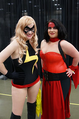 2014 Wizard World Louisville (mikes-photomemories) Tags: celebrity cosplay ky jamesmarsters convention louisville superheroes comiccon autographs conan jonheder wizardworld