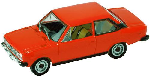Fiat 131 Mirafiori1974_arancione-001