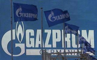 路透焦点:乌克兰危机成中俄天然气协议推动力
