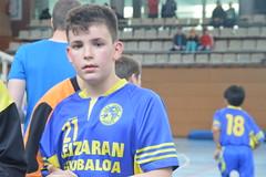 2016-04-23 Allurralde (IGB Leizaran-Alona Mendi)_24 (Leizaran Eskubaloia) Tags: deportes aloa mendi balonmano leizaran kirolak andoain eskubaloia allurralde cdbleizaran