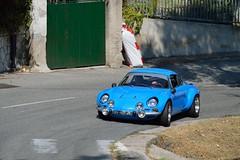 _DSC_0066 (Umbrella_Corp_06500) Tags: sun riviera cte voiture course prototype formule1 menton voitures courses chrono comptition