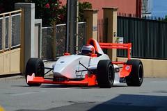 _DSC_0016 (Umbrella_Corp_06500) Tags: sun riviera cte voiture course prototype formule1 menton voitures courses chrono comptition