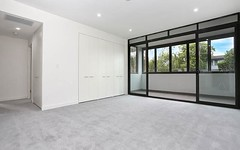 101/10 Waterview Dr, Lane Cove NSW