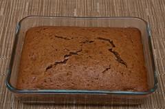Gteau  la Pralinoise ( ) Tags: cake dessert chocolate chestnut gteau praline poulain
