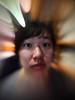 IMG_8404.jpg (edcool1_1) Tags: yosemite yosemitenationalpark conniechin connie lensbaby iphone lm10