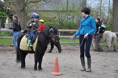 20160418 pony rijden leefgroep1 SP_00045 (leefschool) Tags: pony rijden leefgroep1 20160418