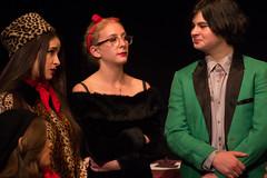 SCTG Prairie Girls Show 1-384