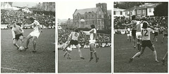 Wellington vs Bristol Rovers (25 May 1974, Basin Reserve, Wellington) (Archives New Zealand) Tags: newzealand sports sport ball bristol 1974 football soccer nz wellington archives heading crowds tackling basinreserve englishfootball wellingtonregion bristolrovers ballsport newzealandhistory archivesnewzealand nzhistory archivesnz englishfootballteams