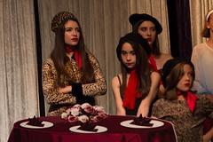 SCTG Prairie Girls Show 1-346