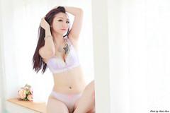 IMG_8139 by 米店小海派 -