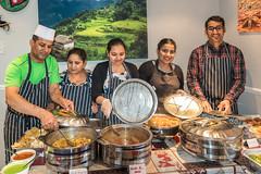 himalayan-kitchen.co.uk (stephanrudolph) Tags: uk england people london nikon europa europe event gb d750 handheld 2470mm 2470mmf28 2470mmf28g