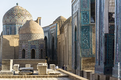 Tombe e mausolei