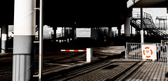 DSC_6822_Lr-edit (Alex-de-Haas) Tags: city haven netherlands ferry clouds port landscape marine cityscape air navy nederland wolken terminal lucht naval texel stad landschap noordholland denhelder veerboot teso veerdienst navalbase havenstad bootdienst marinebasis koninklijkenvtexelseigenstoombootonderneming