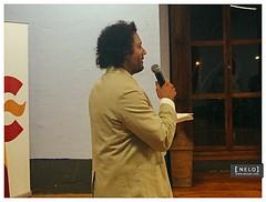 029 Inauguracion ACA ([nelo]) Tags: arte guatemala culture cine stocks aca gt cultura tradiciones candelas sacatepquez asociaciones laantiguaguatemala centrosculturales casadelro casadelmango elcentrodeformacindelacooperacinespaol laalianzafrancesadeantigua lacasapensativa
