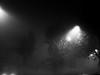 ...ormeggiando il tempo... (UBU ♛) Tags: blancoynegro blackwhite kodak blues dreams nebbia notte bianconero blunotte blureale ©ubu blutristezza unamusicaintesta landscapeinblues bluubu