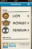menu (App publisher) Tags: iphone h2d how2draw 01apps