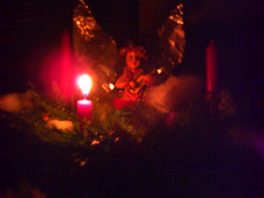 1. Advent! (juff9) Tags: