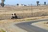 RV3_0004 (rdvmtnco) Tags: iraq humvee patrol oif krab usairforce securityforces kirkuk kirkukregionalairbase