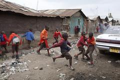 "World AIDS Day: Stigma in the Slums (Christian Aid Images) Tags: aids hiv under dec01 december1st stigma magnum hivaids discrimination zero"" day"" ""world arvs ""human rights"" lens"" ""christian antiretrovirals aid"" ""getting ""stigma dec0111"