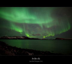 Broken ribs (Espen rud) Tags: green nature norway night canon norge nightlights f14 norwegen aurora nightsky top100 top10 top20 espen nocturne nighthawk northernlights afterdark iso1600 borealis lightroom polaris nordlys top50 landcsape canoneos5dmarkii brokenribs ef24mmf14liiusm rud bestof2011 bestof2012