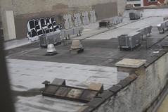 Terse Niet (EMENFUCKOS) Tags: chicago graffiti terse