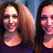 keratin-straightening-treatment