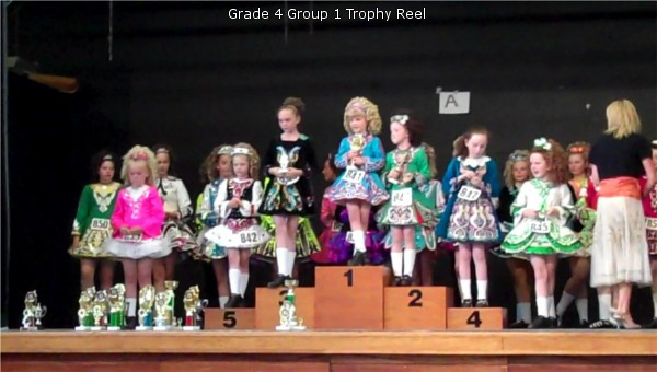 Class Feis - May 2011 (12)