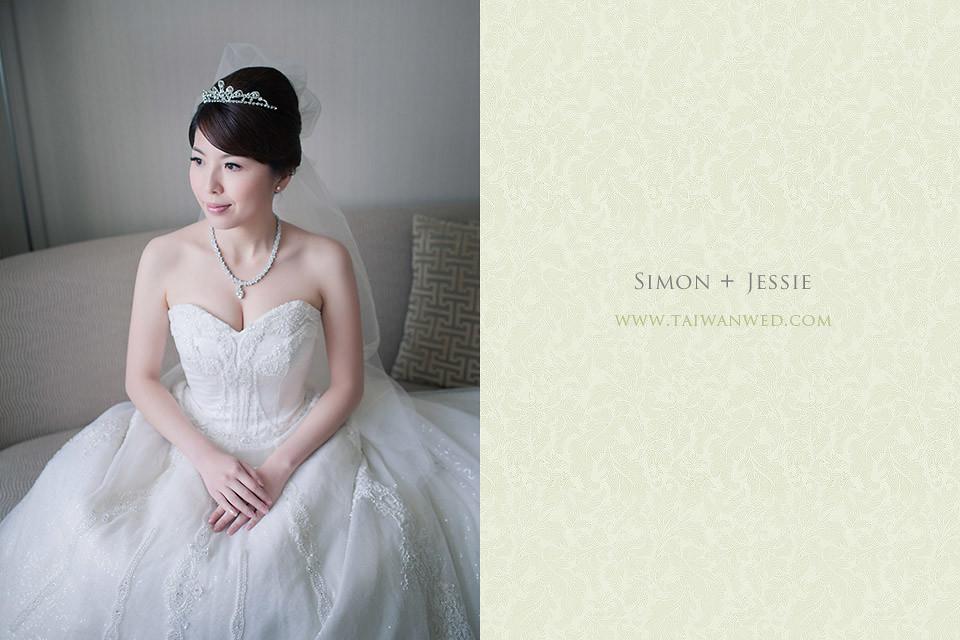 Simon+Jessie-011