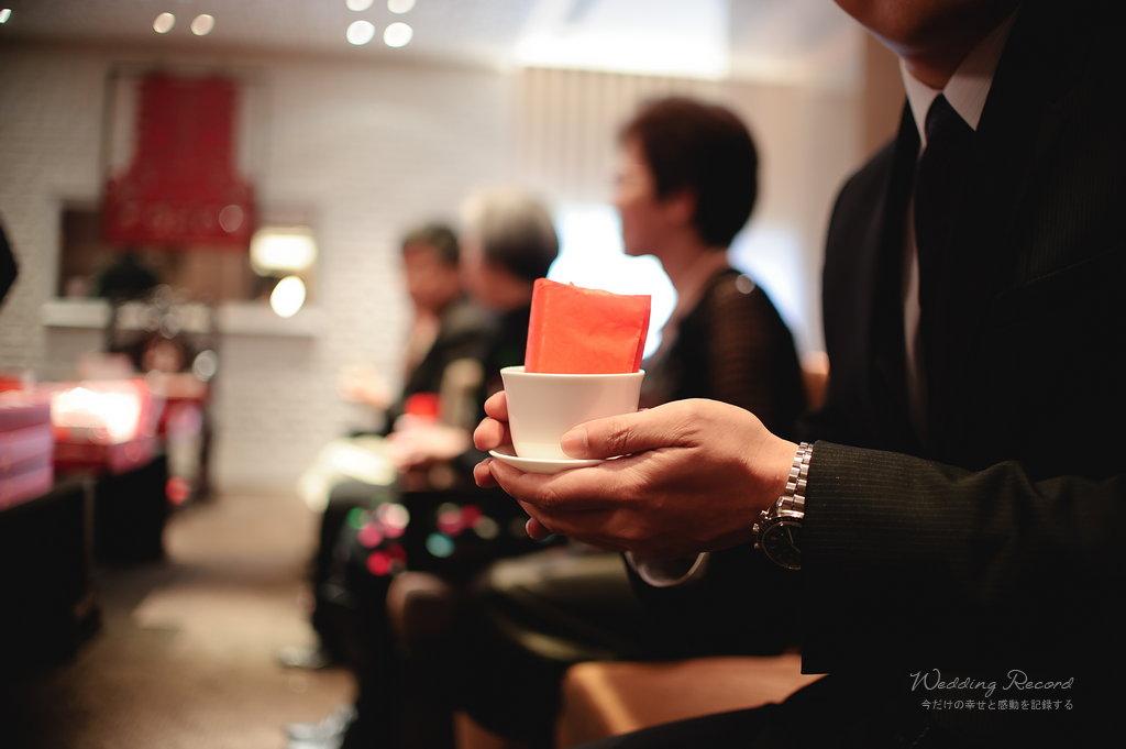 6472407619_f0a3389d3b_o-法豆影像工作室_婚攝, 婚禮攝影, 婚禮紀錄, 婚紗攝影, 自助婚紗, 婚攝推薦, 攝影棚出租, 攝影棚租借, 孕婦禮服出租, 孕婦禮服租借, CEO專業形象照, 形像照, 型像照, 型象照. 形象照團拍, 全家福, 全家福團拍, 招團, 揪團拍, 親子寫真, 家庭寫真, 抓周, 抓周團拍