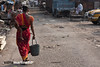 People of India (Elena Martinello) Tags: gettyimagesitalyq1 gettyimagesitalyq2 gettyimagesitalyq3