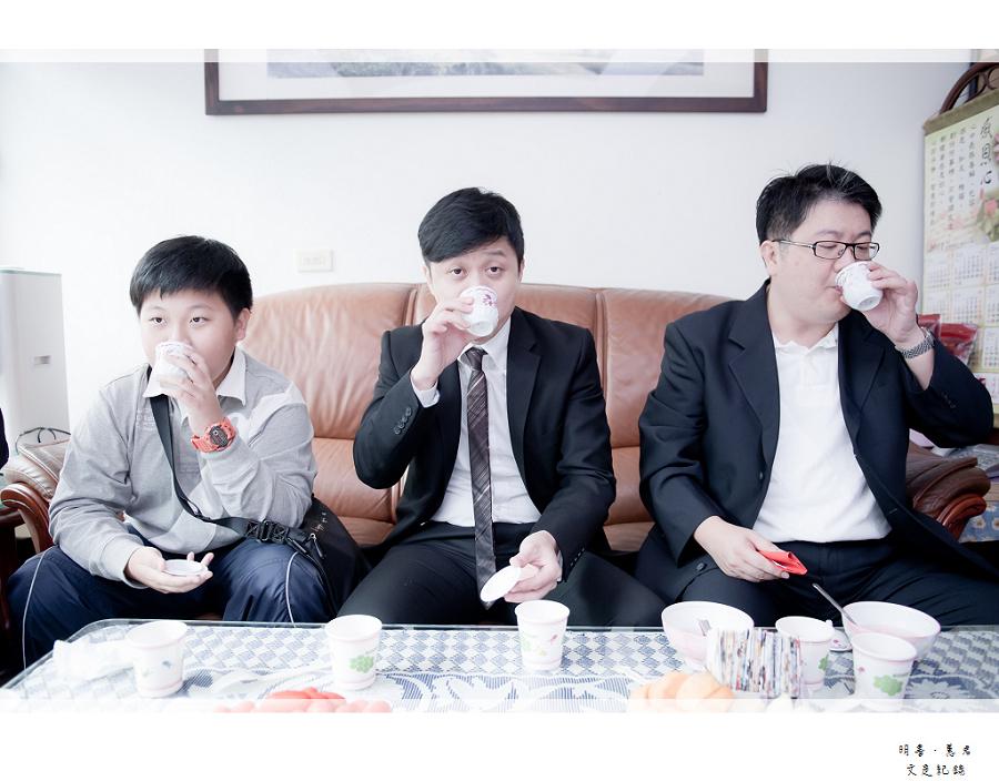明書&蕙君_0021