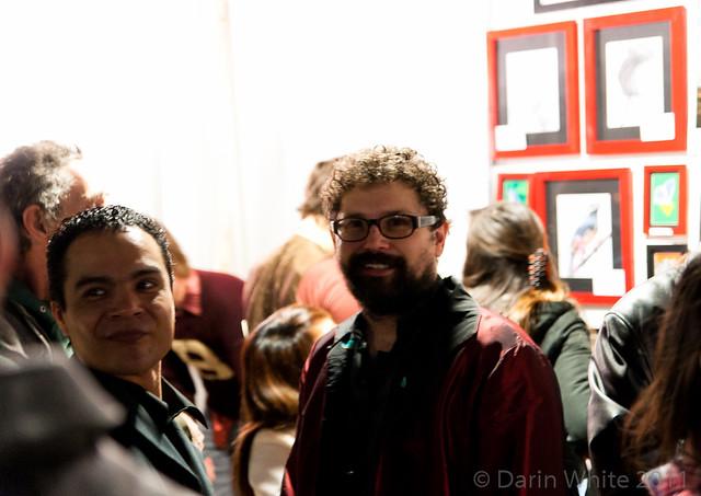 Silicon W art show (119)