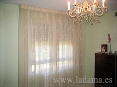"Cortinas Clásicas • <a style=""font-size:0.8em;"" href=""http://www.flickr.com/photos/67662386@N08/6501326909/"" target=""_blank"">View on Flickr</a>"