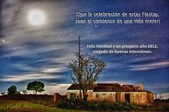 Navidad (Jose Casielles) Tags: familia navidad amor paz amistad yecla sosiego buenosdeseos fotografíasjcasielles