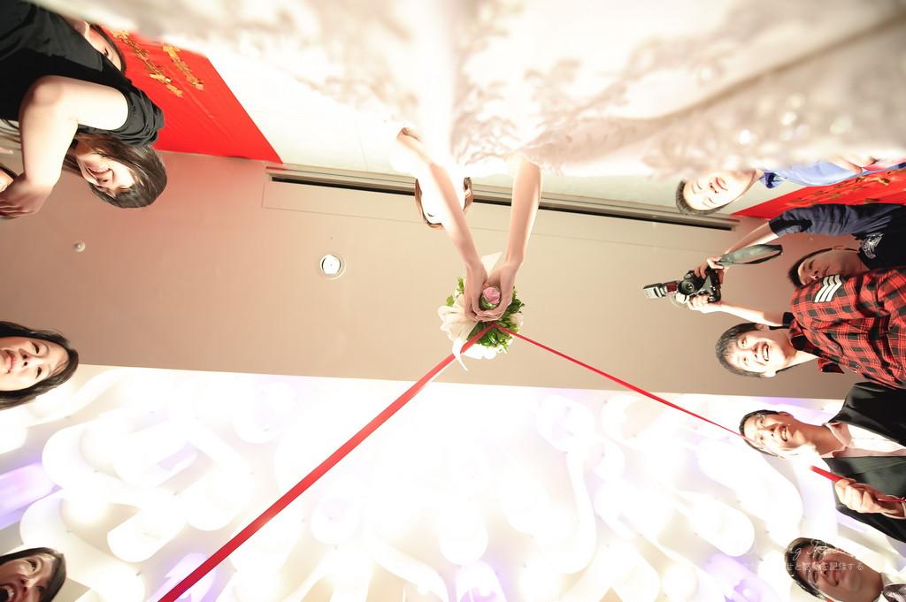 6537685031_087c31fdd1_o-法豆影像工作室_婚攝, 婚禮攝影, 婚禮紀錄, 婚紗攝影, 自助婚紗, 婚攝推薦, 攝影棚出租, 攝影棚租借, 孕婦禮服出租, 孕婦禮服租借, CEO專業形象照, 形像照, 型像照, 型象照. 形象照團拍, 全家福, 全家福團拍, 招團, 揪團拍, 親子寫真, 家庭寫真, 抓周, 抓周團拍