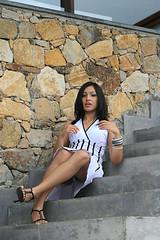 MUTHU KIRILE Hot (slampromot) Tags: girls hot models actress teenage actresses sinhala hotphotos misssrilanka hotphoto sexyactressphotos upeksha srilankangirls sinhalaactress femalefashionshows srilankanactress udarihot nadeeshahemamali srilanakanhotactress hotgirlsimage unseenpicture srilankanhot