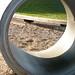 Remembering Concrete Pipe Fun