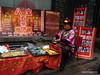 1110平遙古城 平遙明清街 商店逛街 華北第一城 中國四大古城牆之一 世界文化遺產(山西旅遊)18