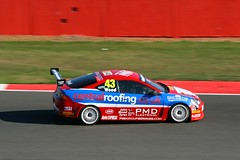 43 Lea Wood Central Group Racing Honda Integra (Stu.G) Tags: wood uk england car race canon honda eos is championship october unitedkingdom united group central free kingdom racing silverstone lea british motor practice usm 70300mm integra ef touring motorracing 43 motorsport btcc autosport touringcar carracing leawood 2011 autorace touringcars britishtouringcarchampionship hondaintegra f456 britishmotorsport canonef70300mmf456isusm 400d canoneos400d freepractice october2011 centralgroupracing btcc2011 15oct11 15thoctober2011 43leawoodcentralgroupracinghondaintegra leawoodcentralgroupracinghondaintegra centralgroupracinghondaintegra