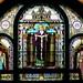 Restoration-St.Alphonse
