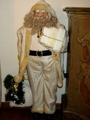 Boxing day 2011 (cepatri55) Tags: christmas weihnachten navidad boxingday santaclaus jul nol natale nadal milad kerstmis nollaig joulu 2011 vnoce  kersfees eguberria  cepatri cepatri55   kaliedas mavlud annollaig  christusfees  weihnchtn
