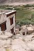 tak thok (rongpuk) Tags: india mountains monastery himalaya tak ladakh gompa thok