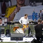 Partido por la ilusión 2011 thumbnail